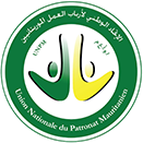 Union Nationale du Patronat Mauritanien
