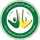 Union Nationale du Patronat Mauritanien